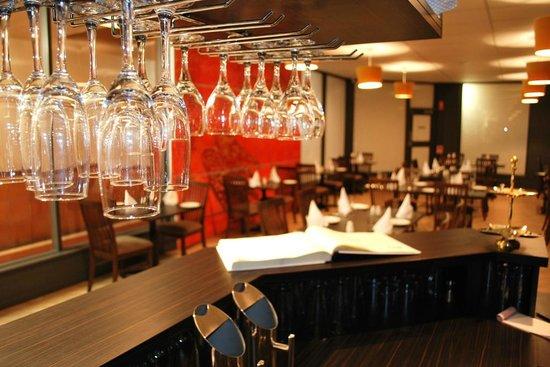 Dera Indian Restaurant