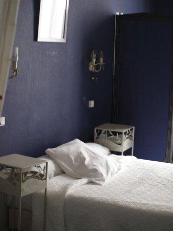 hotel des facultes lyon