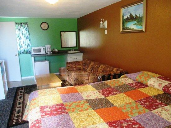 Lost River Motel Updated 2018 Hotel Reviews Arco Idaho Tripadvisor