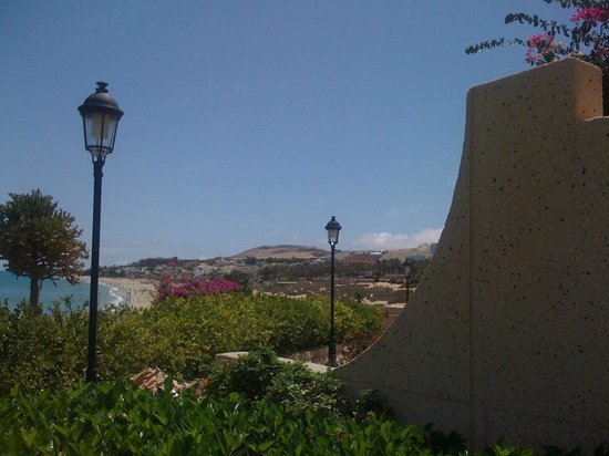 SBH Taro Beach : 1
