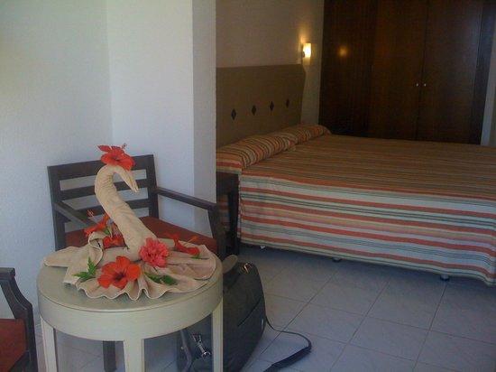 SBH Taro Beach: 3