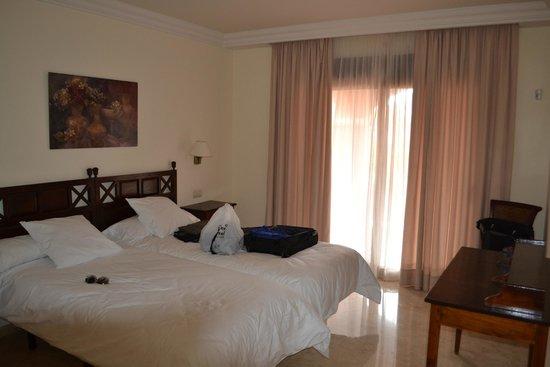 Vasari Vacation Resort: Bedroom 1