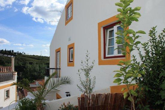 Constância Guest House