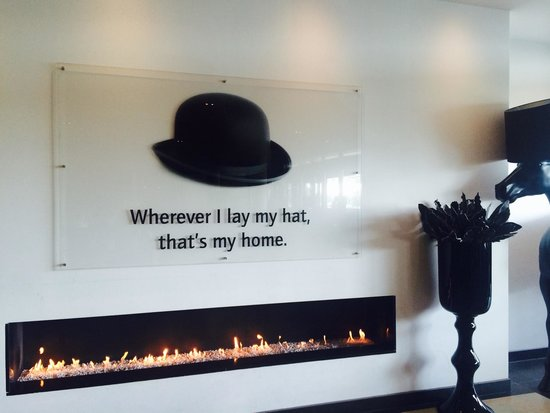 Van der Valk Hotel Den Haag-Nootdorp : Best quote