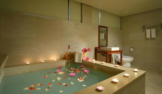 Photo of Nine Plus Spa Hot Spring Hotel Taipei