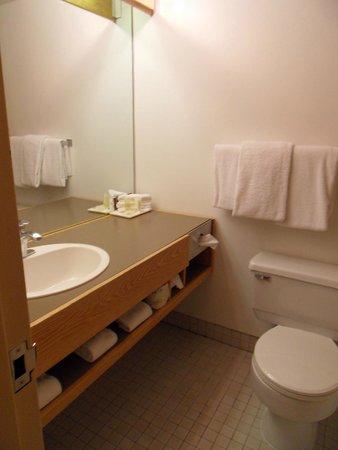 Hôtels Gouverneur Rimouski : Hotel Gouverneur Rimouski