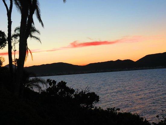 Sepultura Beach: Trilha Praia Sepultura