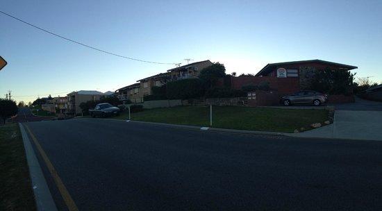 写真Sunset Waters Holiday Villas枚