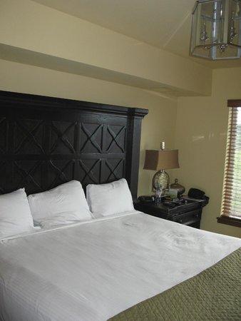 Sandcastle at Birch Bay : Bedroom 2
