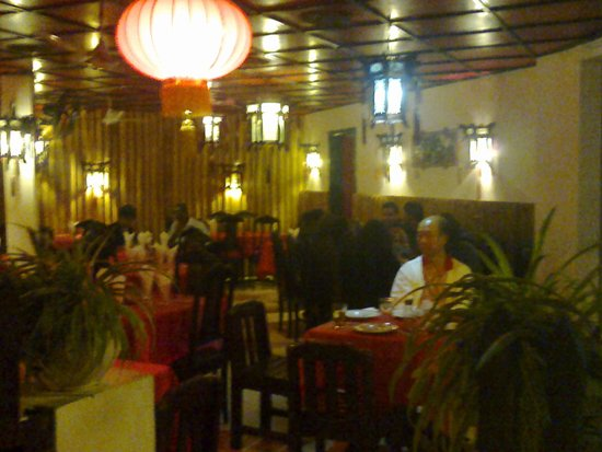 Cafe Pereybere 2