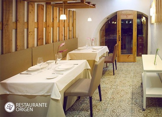 Restaurante Hotel Venta del Pobre