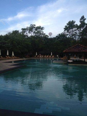 Amaya Lake : Mail Pool