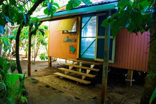 Casa Iguana: Grand Casita #2
