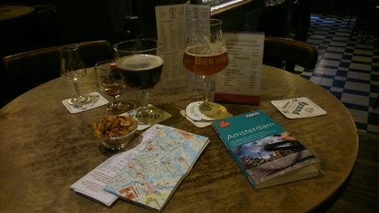 Photo of In de Wildeman taken with TripAdvisor City Guides