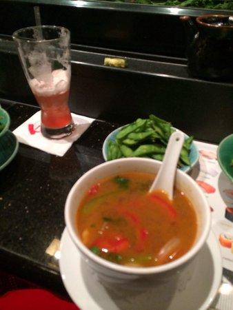 Best Japanese Restaurants In Albany Ny