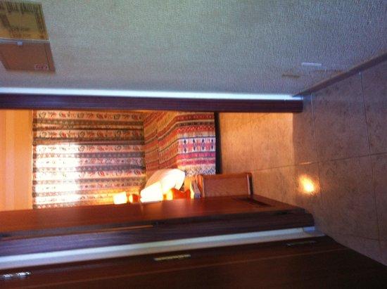 Aparthotel Jabeque Soul: Bedroom xx
