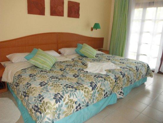Iberostar Mojito: Room