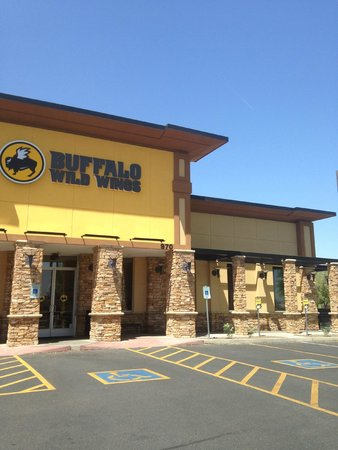Complete Buffalo Wild Wings in Arizona Store Locator. List of all Buffalo Wild Wings locations in Arizona. Find hours of operation, street address, driving map, and contact information.