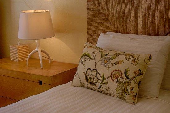 Carmel Lodge: Cottage Suite