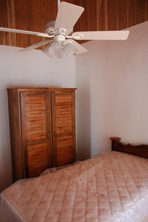 Casa Pitaya Bed and Breakfast