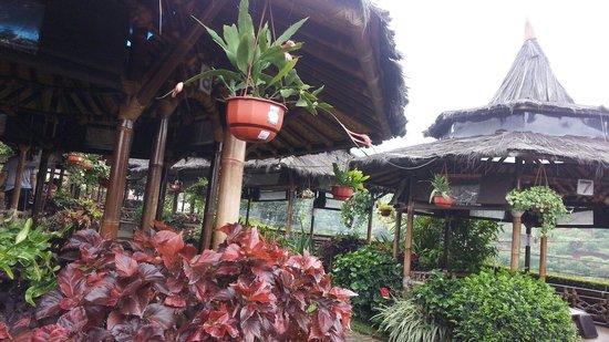 D Seuhah Da Lada Lembang Restaurant Reviews Phone Number