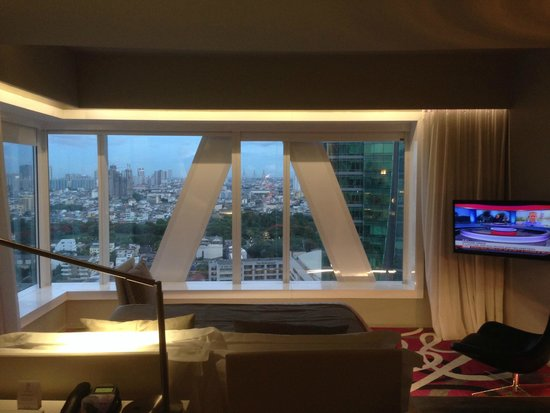 Mode Sathorn Hotel: Another one