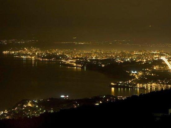 Konoba Argola: view