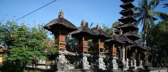 Gidsbali Bali Tours