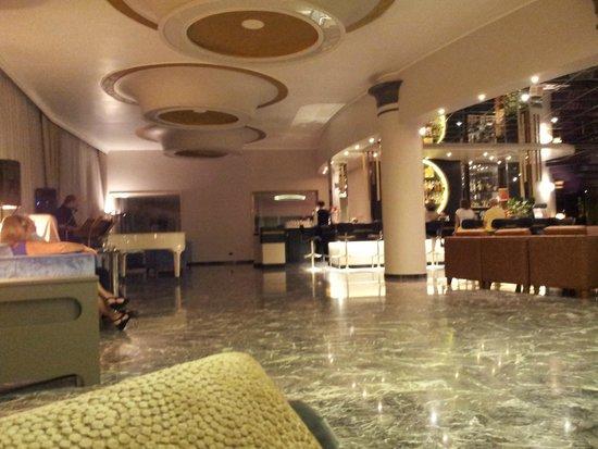 Hotel Majestic Galzignano Recensioni