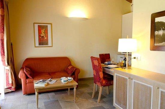Residence Ortensia: App. N. 28