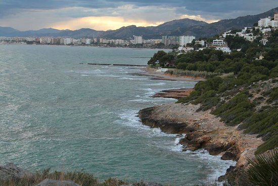The Via Verde Green Route (Benicasim, Spain): Top Tips Before You Go - TripAd...