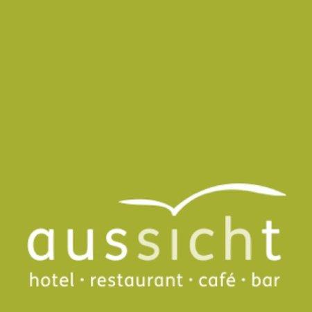 Die Aussicht: Hotel Restaurant aussicht