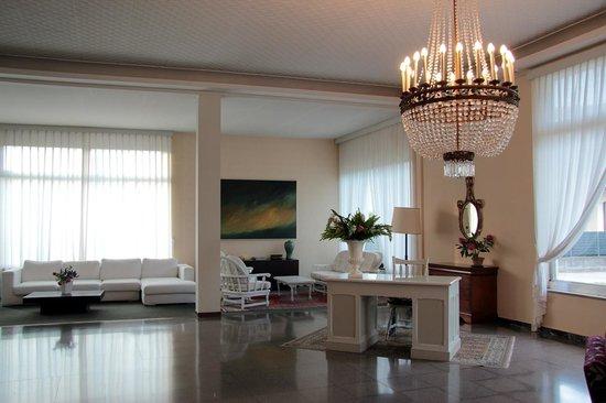 Hotel Smeraldo Terme: hotel smeraldo