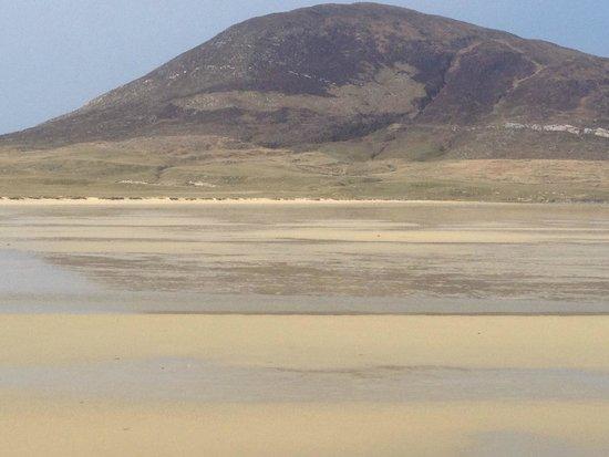 Hebridean Excursions: Harris