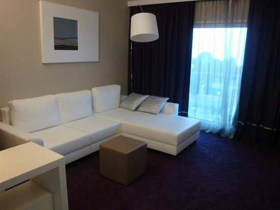 Sensimar Medulin: Our Suite - R 345