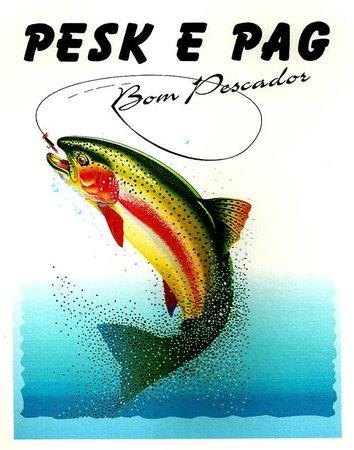 Pesk e Pag Bom Pescador