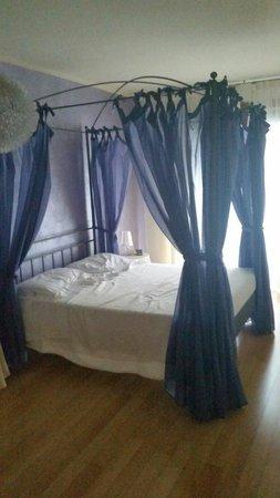 Hotel Spa Castello: Suite