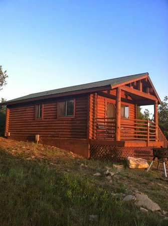 rentals states rent sleeps utah in fulcramqggz zion united for lodge cabins cabin orderville online east