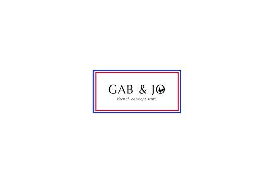GAB & JO