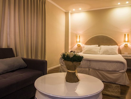 Agripas boutique hotel yerusalem israel review hotel for Boutique hotel israel