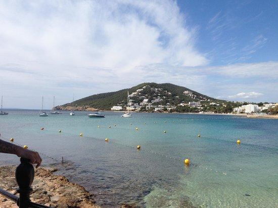 Insotel Fenicia Prestige Suites & Spa: Beach