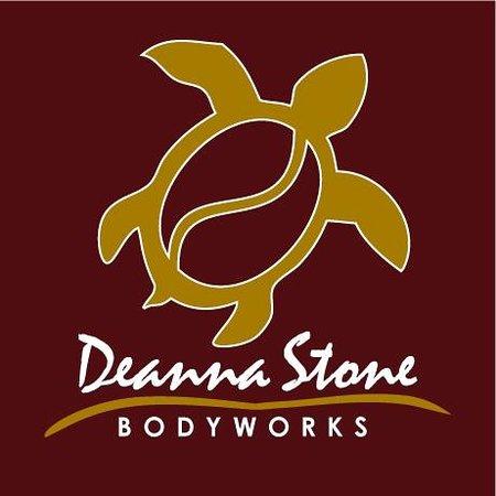 Deanna Stone Bodyworks