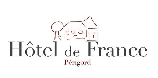 Les Rigalous: HDF