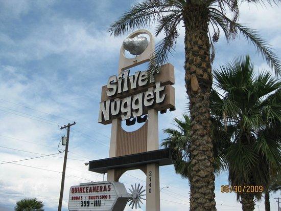 Silver nugget casino las vegas gaming casino royale wallpapers