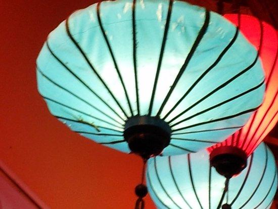 Sunrise Premium Resort Hoi An: hoi an