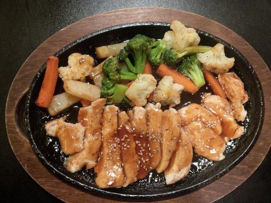 The 10 Best Japanese Restaurants In Louisville Tripadvisor