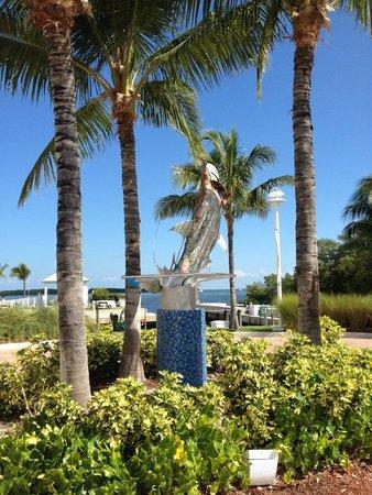 Islander Bayside Townhomes: Iconic Tarpon