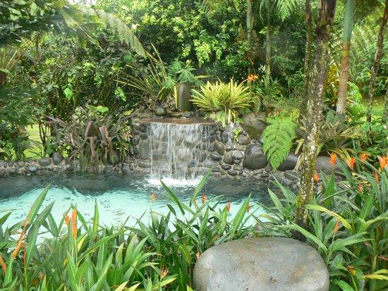 Arenal Springs Resort and Spa: Arenal Springs Resort