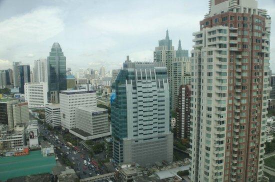3 Bedroom near BTS or Pratunam - Bangkok Forum