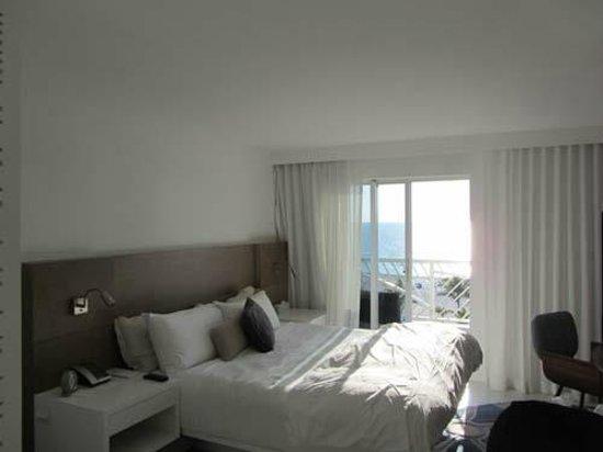 Royal Palm South Beach Miami, A Tribute Portfolio Resort : Room 848
